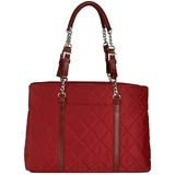 WIB Metro Fashion Notebook Handbag
