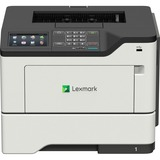 Lexmark MS620 MS622de Desktop Laser Printer
