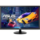 "Asus VP228HE 21.5"" Full HD WLED LCD Monitor"