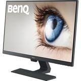 "BenQ BL2780 27"" Full HD LED LCD Monitor"