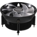 Cooler Master RR-I71C-20PC-R1 Cooling Fan/Heatsink