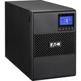 700 VA Eaton 9SX 120V Tower UPS