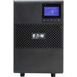 1000 VA Eaton 9SX 120V Tower UPS