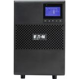 1500 VA Eaton 9SX 120V Tower UPS