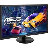 """Asus VP248QG 24"""" Full HD LED Gaming LCD Monitor"""