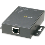 Perle IOLAN DS1 RJ45 1-Port Device Server EIA-232/422/485