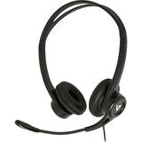 V7 HU311-2NP Headset