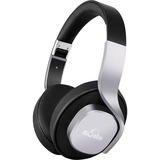 iDeaUSA iDeaPlay iDea V204 Headset