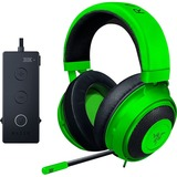 Razer Kraken Tournament Edition Headset