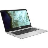 """Asus Chromebook C423 C423NA-DH02 14"""" Chromebook"""