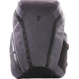 """Mobile Edge Elite AWM17BPE Carrying Case (Backpack) for 17.1"""" Dell Notebook"""