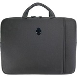 """Mobile Edge AWM15SL Carrying Case (Sleeve) for 15"""" Dell Notebook"""