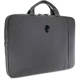 """Mobile Edge Alienware Carrying Case (Sleeve) for 17"""" Dell Notebook"""