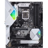 Asus Prime Z390-A Desktop Motherboard