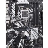 Asus Prime Z390-P Desktop Motherboard