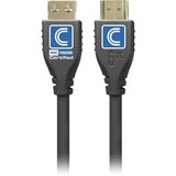 Comprehensive MicroFlex Pro AV/IT HDMI A/V Cable