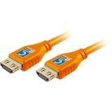 Comprehensive MicroFlex Pro AV/IT HDMI A/V Cable