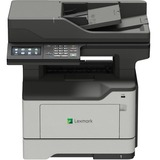 Lexmark MB2546adwe Laser Multifunction Printer