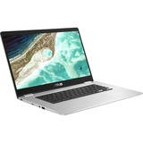 "Asus Chromebook C523 C523NA-DH02 15.6"" Chromebook"