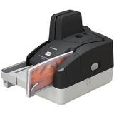 Canon imageFORMULA CR-L1 Sheetfed Scanner