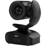 AVer CAM540 Video Conferencing Camera