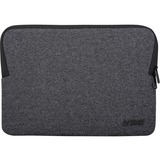 """Urban Factory MSN00UF Carrying Case for 12"""" Notebook, Ultrabook"""