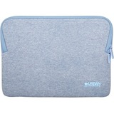 """Urban Factory MSM00F Carrying Case (Sleeve) for 15"""" Apple MacBook Pro"""