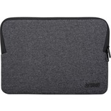 """Urban Factory MSN10UF Carrying Case for 14"""" Notebook, Ultrabook"""