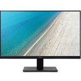 "Acer V277 27"" Full HD LED LCD Monitor"