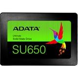 Adata Ultimate SU650 ASU650SS-120GT-R 120 GB Solid State Drive