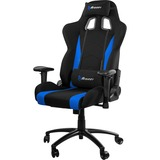 Arozzi Inizio Gaming Chair