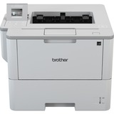 Brother HL-L6400DWG TAA Compliant Business Laser Printer