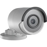 Hikvision EasyIP 2.0plus DS-2CD2023G0-I 2 Megapixel Network Camera