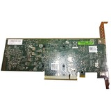 Dell Broadcom 57416 10Gigabit Ethernet Card - PCI Express - 2 Port(s) - 2 - Twisted Pair