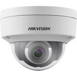 Hikvision EasyIP 2.0plus DS-2CD2123G0-I 2 Megapixel Network Camera