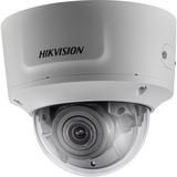 Hikvision Value DS-2CD2743G1-IZS 4 Megapixel Network Camera