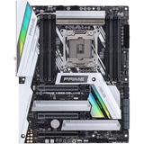 Asus Prime X299-DELUXE II Desktop Motherboard
