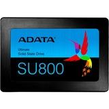 Adata Ultimate SU800 SU800SS 2 TB Solid State Drive