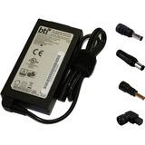 BTI ADA012 AC Adapter