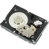 Total Micro 500 GB Hard Drive