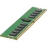 HPE 16GB DDR4 SDRAM Memory Module