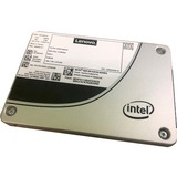 Lenovo D3-S4510 480 GB Solid State Drive