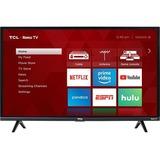 "TCL 3 32S327 31.5"" Smart LED-LCD TV"