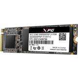 XPG SX6000 Pro ASX6000PNP-512GT-C 512 GB Solid State Drive