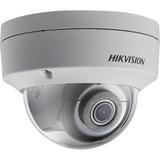 Hikvision Performance DS-2CD2185FWD-I(S) 8 Megapixel Network Camera