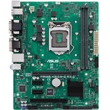 Asus Prime H310M-C R2.0/CSM Desktop Motherboard