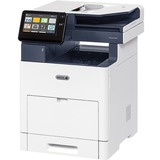 Xerox VersaLink B605/XL LED Multifunction Printer