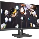 "AOC 24E1Q 23.8"" Full HD WLED LCD Monitor"