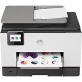 HP Officejet Pro 9025 Multifunction Printer