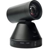 Konftel - conference camera